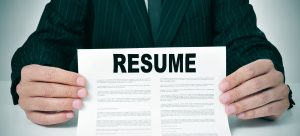 Do These 6 Things to Make Sure Your Resume Gets Read
