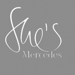 mercecedessss-gray