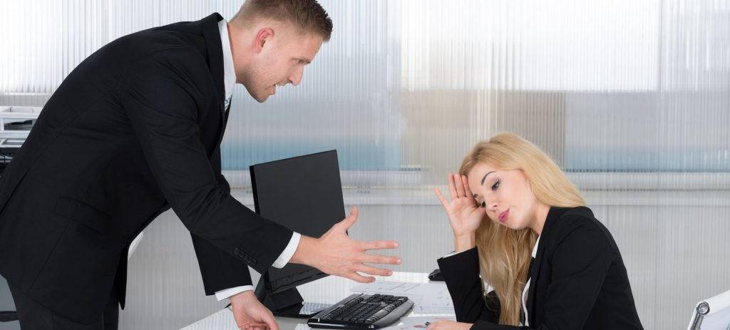 5 Ways Smart People Deal With Difficult People