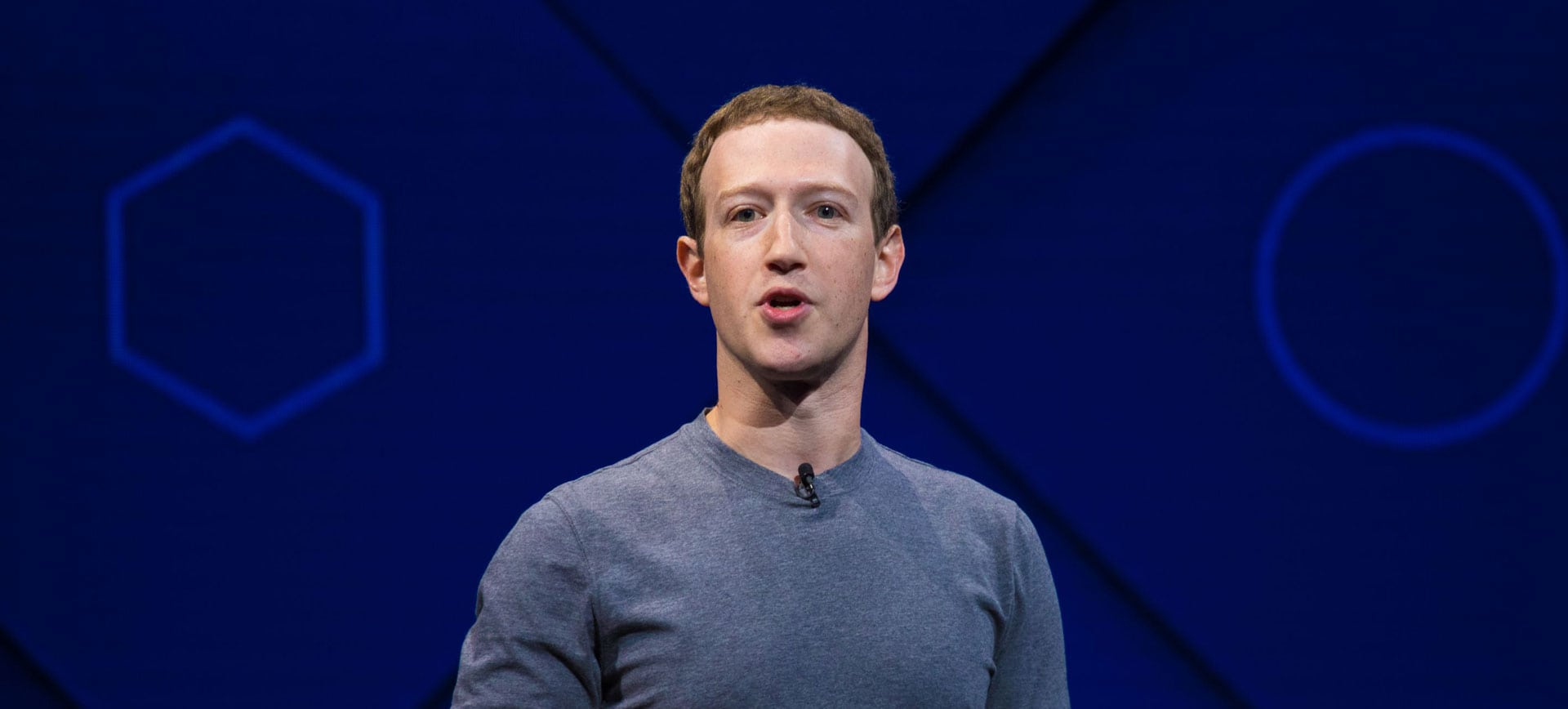 What I Learned From Mark Zuckerberg
