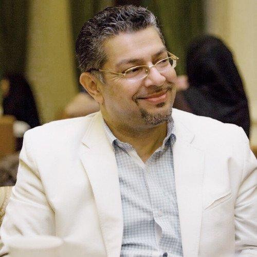 Dr. Manar Shami
