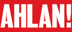 ahalan