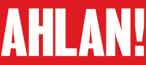 ahalan logo