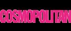 cosmopolitan loo