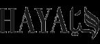 haya logo