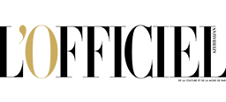 la official logo